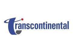 Transcontinental